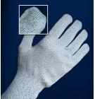 Ochranná rukavica, CUTGUARD bluetouch, EN 388