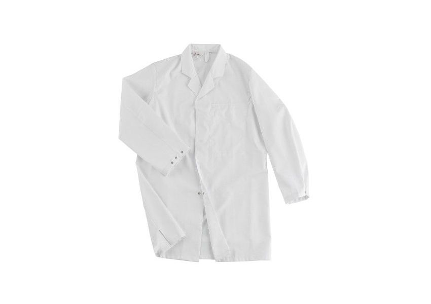 EHLERT, PROFESSIONAL, pánska košeľa