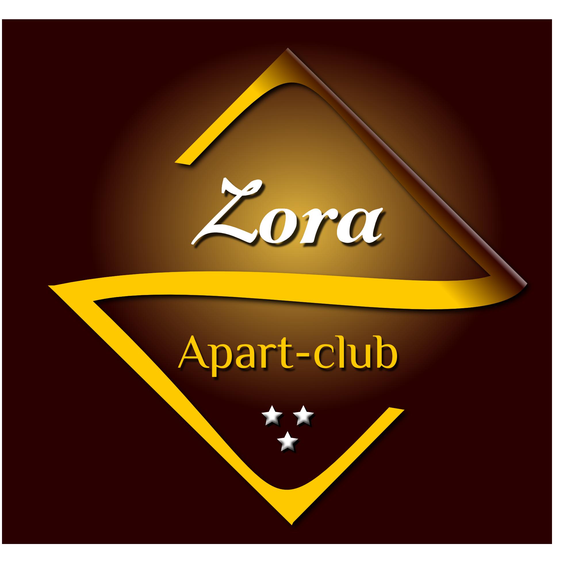 Zora Apart-club