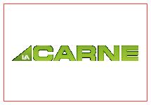 La Carne Logo