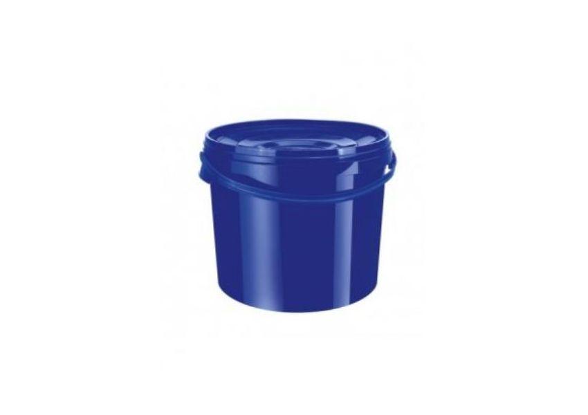 Prostriedok na umývanie pre priemyselné umývačky riadu - EP-020AC, 9 kg vedro