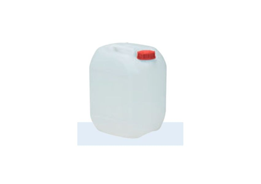 Alkoholový čistiaci prostriedok s vôňou, 10 l