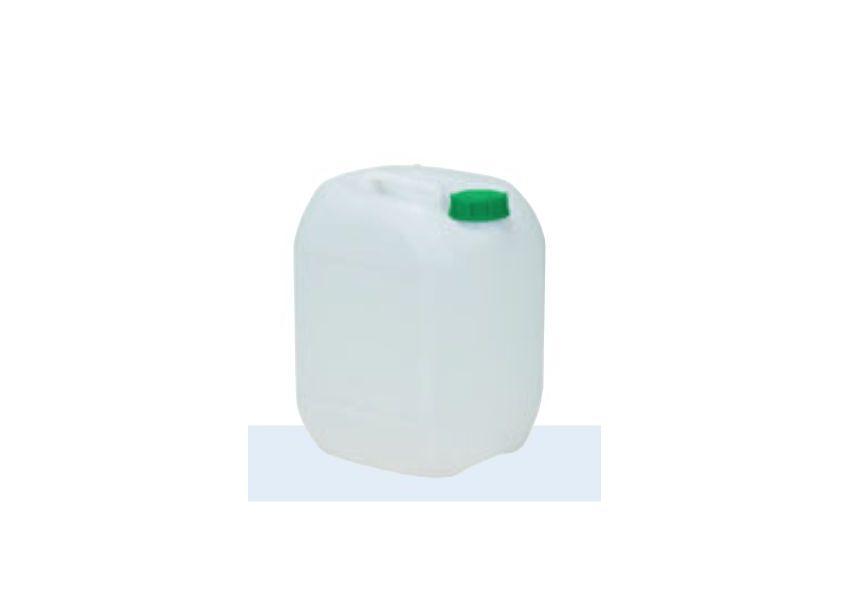 Pružný čistiaci prostriedok pre vysokotlakové použitie, 10 kg