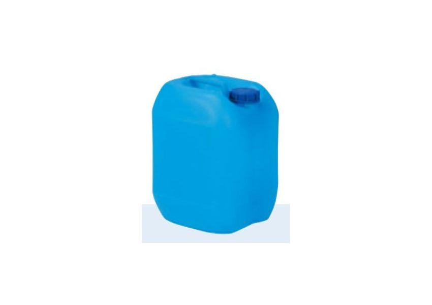 Lúh sodný 50%-ný, neutralizačný prostriedok (surovina), EP-180 A