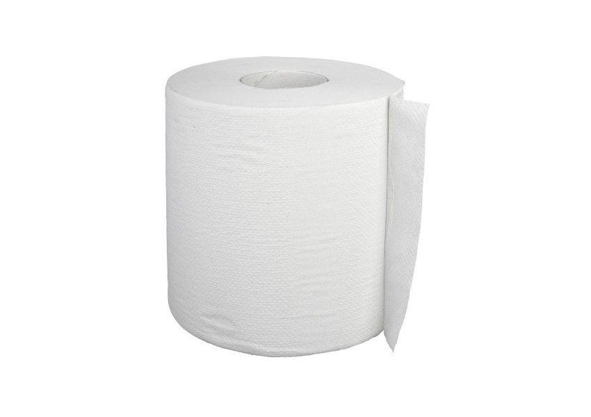 cc06be527 Papierové utierky, 1 vrstvové, kotúč 300m/ 20cm, bal. 6 ks ...