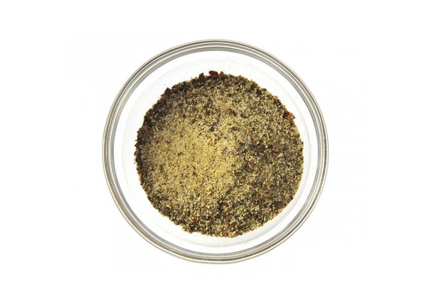 Durínske korenie do jaterníc, balenie 1 kg