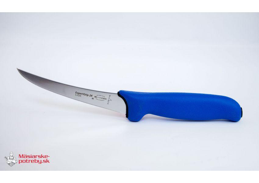 F. DICK Vykosťovací nôž, ExpertGrip 1/2 flexibilný, 13/15 cm