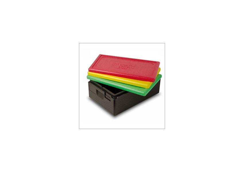 Vrchnák na termo box 600x400