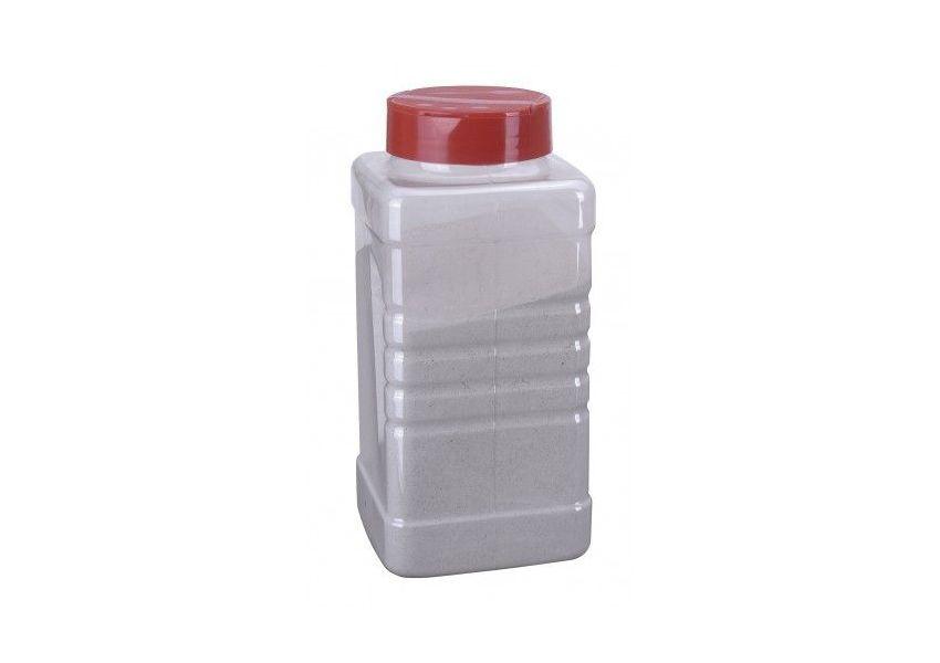 ENZYBAC – čistiaci systém,  EP-350 N, 650 g