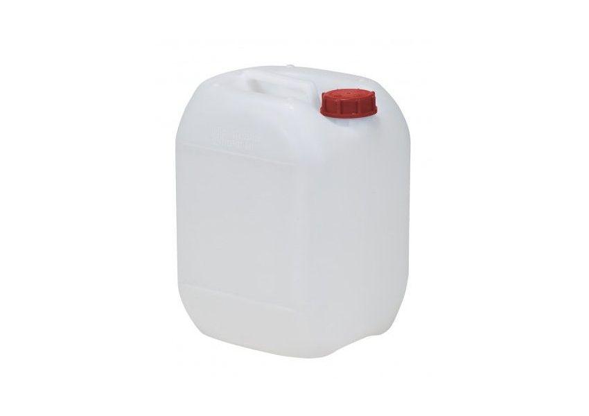 Oplachovač pre umývačky riadu, EP-308 N