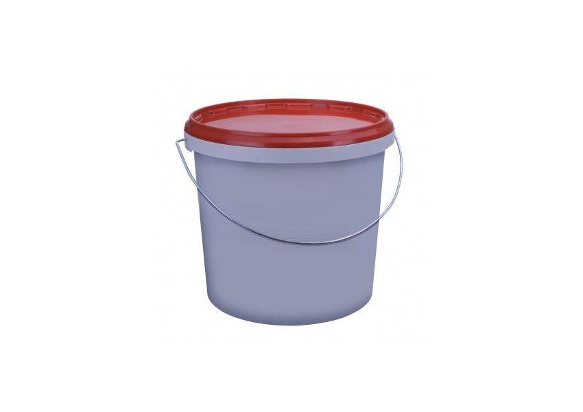 Regenerujúca soľ pre umývačky riadu, EP-092 N