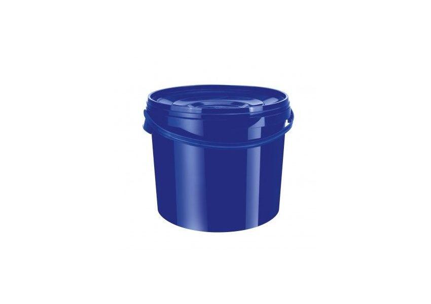Čistiaci prostriedok na hliníkové povrchy, EP-040 A, 8.5 kg
