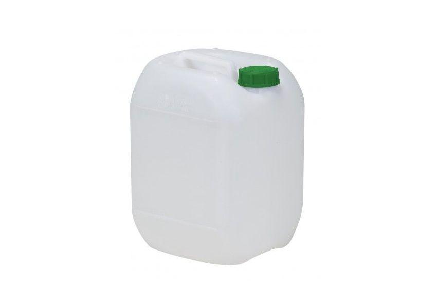 Čistiaca emulzia – pH neutrálna, čistiaca, ošetrujúca, EP-452 P, 10 L