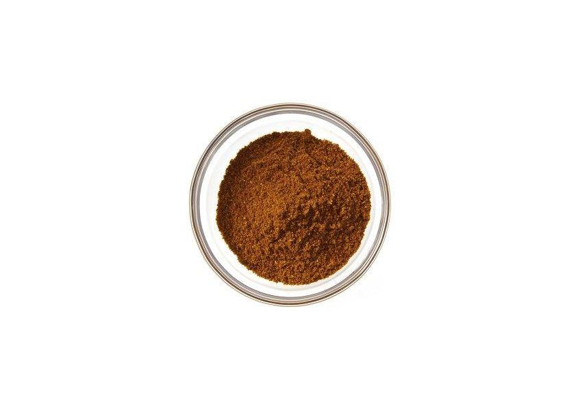 Grilovacie korenie jemné, balenie 1 kg