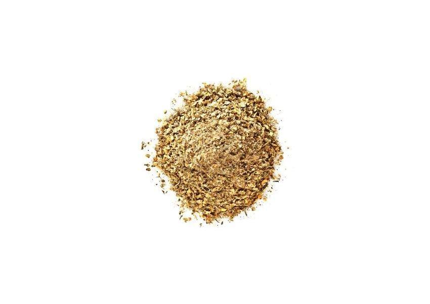 Korenie do klobás, bylinkovo-cibuľové, balenie 1 kg