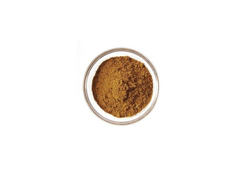 Korenie na čevapčiči, balenie 1 kg