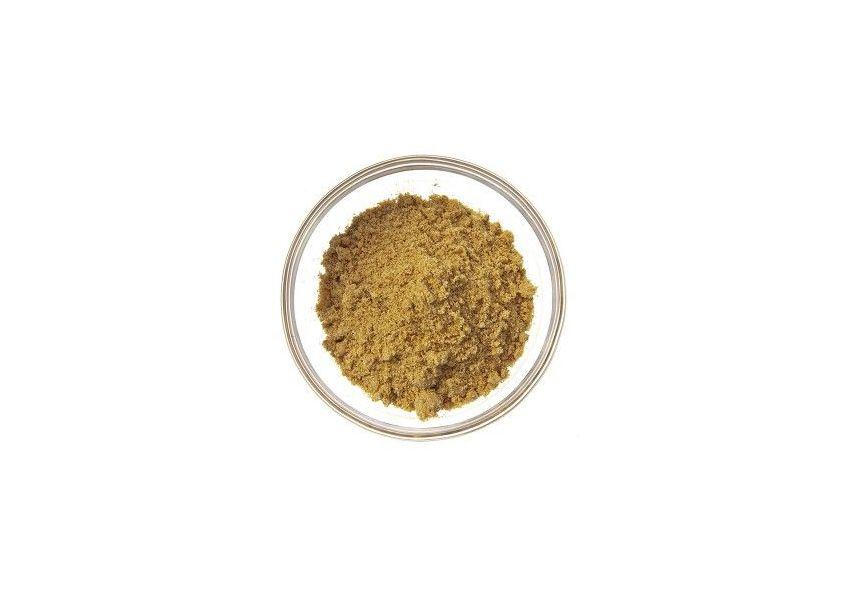 Korenie z muškatového orecha, balenie 1 kg