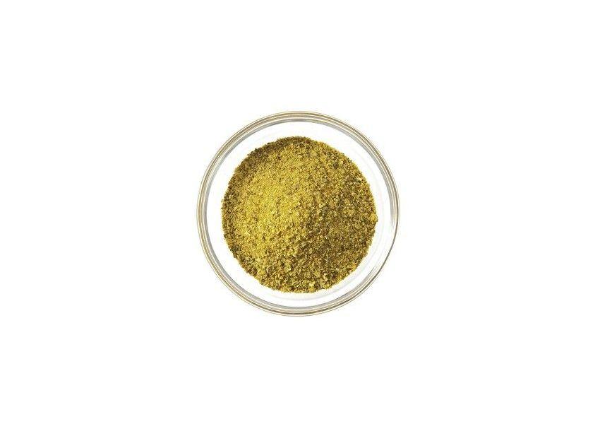 Profi univerzálne korenie-koreninová soľ bez glutamánu, balenie 1 kg