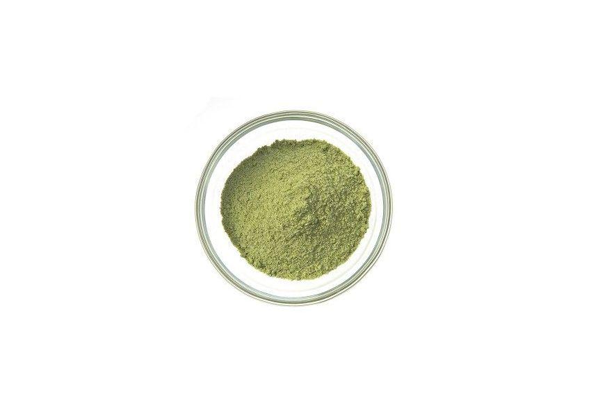 Zelerová ochutená soľ, balenie 1 kg