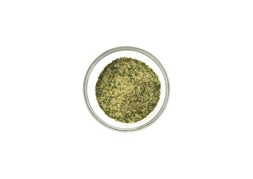 Paradajková koreninová soľ, balenie 1 kg