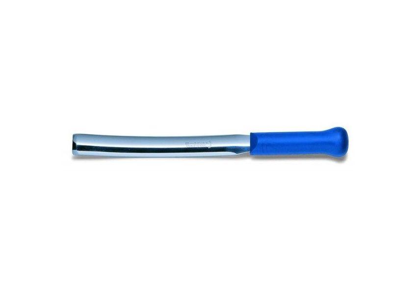 F. DICK, nôž na uvoľňovanie kostí, Ergo Grip, pevný, 23 cm